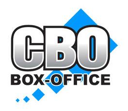 logo_cbo.jpg
