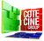 COTE CINE GROUP 50x50