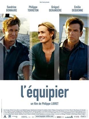 L'EQUIPIER